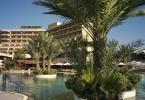 Four Seasons Hotel Limassol Cyprus
