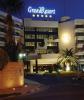 GrandResort Hotel Limassol
