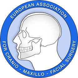 European Association of for Cranio-Maxillo-Facial Surgery